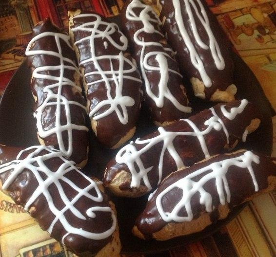eklery-s-zavarnym-kremom-v-shokoladnoj-glazuri