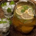 limonad-iz-imbirya