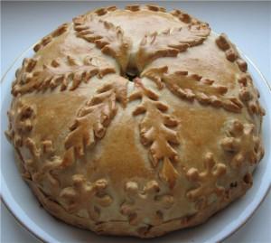 recept-kurnika-ili-pirog-s-kuricej-i-kartofelem
