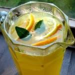 recept-limonada-prigotovlennogo-doma