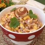 salat-dlya-muzhchin-muzhskoj-kapriz
