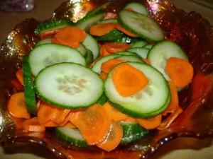 salat-iz-ogurca-s-morkovyu