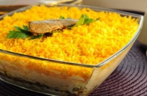 salat-so-shprotami-poshagovyj-recept