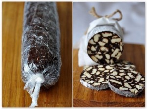 shokoladnaya-kolbaska