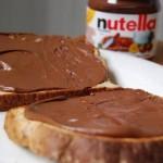 shokoladnaya-pasta-nutella-domashnyaya
