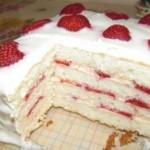 tort-iz-klubniki