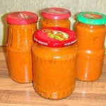 kabachkovaya-ikra-s-pomidorami-na-zimu