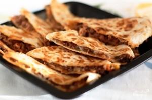 myasnaya-tortilya
