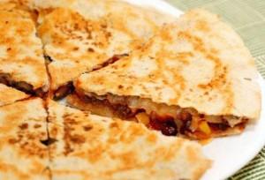 tortilya-s-myasom