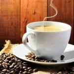 kak-svarit-vkusnyj-i-aromatnyj-kofe-samomu-sovety-pri-varke-kofe