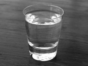 voda-polezny-napitok