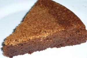 shokoladnyj-brauni-recept