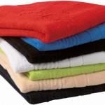 Почему у каждого должно быть свое полотенце