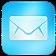 Подписаться по e-mail