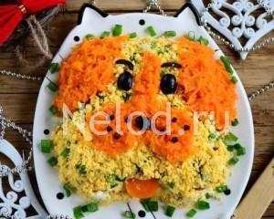 salat-na-god-sobaki-s-foto34636